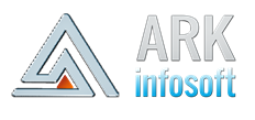 ARK Infosoft Blog
