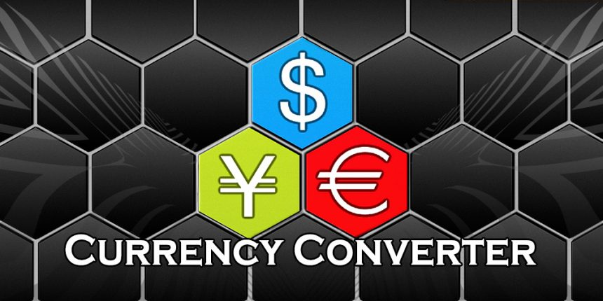 Currency, Currency converter, best currency converter, best currency converter app , currency converter app, currency exchange, money converter, currency calculator, exchange rate converter, online currency converter, best apps for ios, xe currency converter, unit converter, world currency converter, currency converter apps, currency app, xe currency, xe converter, currency exchange rate, xe currency converter app, ios currency converter, currency rate, currency app, xe money converter, best currency app, currency app ios, currencies, amount