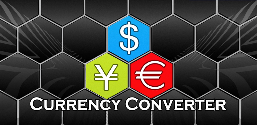 Best Currency Converter Apps for iOS - Ark Infosoft Blog