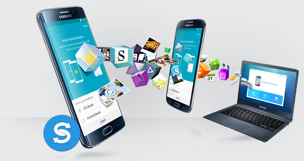 Samsung smart switch, smart switch, smart switch app, smart switch mobile, Samsung smart switch mobile, Samsung smart switch app, smart switch pc, smart switch mobile app, Samsung smart switch pc, Samsung smart switch mobile app, Samsung smart switch for Mac, smart switch for Mac, Samsung switch, smart switch for android