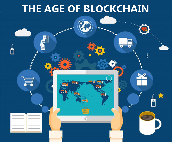 Blockchain, blockchain info, blockchain applications, blockchain uses, bitcoin blockchain, blockchain technology applications, what is blockchain technology, how does blockchain work, what is blockchain, black chain technology, block chain explained, blockchain explained, blockchain database, blockchain technology explained, blockchain protocol, the blockchain, blockchain transaction, blockchain ledger, chain blockchain, bitcoin and blockchain, what's blockchain, blockchain currency, blockchain network, blockchain open source, blockchain news, block chain, blockchain code, blockchain projects, blockchain cryptocurrency, benefits of blockchain, benefits of blockchain technology, benefits of using blockchain technology, advantages of blockchain, blockchain payments, how blockchain works, uses of blockchain technology, blockchain definition, how does bitcoin blockchain work ,what is blockchain and how does it work, blockchain example, blockchain technology example, blockchain sdk