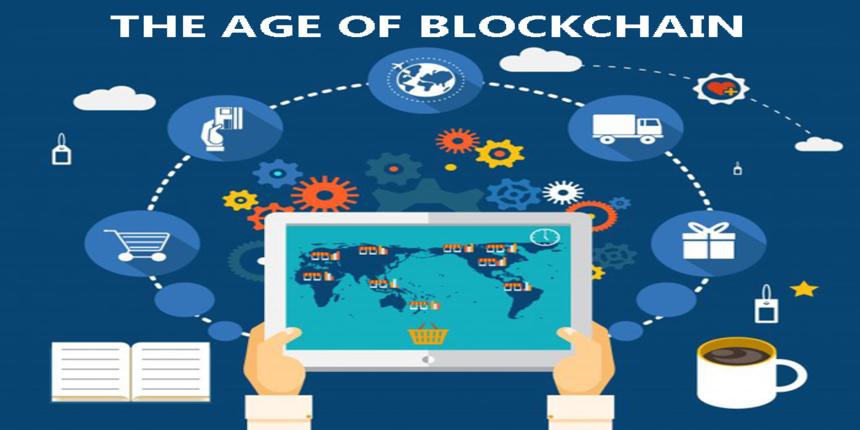 Blockchain, blockchain info, blockchain applications, blockchain uses, bitcoin blockchain, blockchain technology applications, what is blockchain technology, how does blockchain work, what is blockchain, black chain technology, block chain explained, blockchain explained, blockchain database, blockchain technology explained, blockchain protocol, the blockchain, blockchain transaction, blockchain ledger, chain blockchain, bitcoin and blockchain, what's blockchain, blockchain currency, blockchain network, blockchain open source, blockchain news, block chain, blockchain code, blockchain projects, blockchain cryptocurrency, benefits of blockchain, benefits of blockchain technology, benefits of using blockchain technology, advantages of blockchain, blockchain payments, how blockchain works, uses of blockchain technology, blockchain definition, how does bitcoin blockchain work ,what is blockchain and how does it work, blockchain example, blockchain technology example, blockchain sdk
