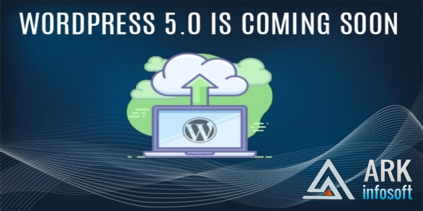 wordpress latest version, wordpress, wordpress cms, wordpress new version, check wordpress version, new features, wordpress 5.0 release date, what's new in wordpress 5.0, what you need to know, wordpress version, wordpress 5.0 update, wordpress website development, wordpress website design, wordpress latest version update, latest version, wordpress latest version news, wordpress latest version 2018, wordpress latest version features, wordpress latest version release, wordpress version, wordpress version latest, wordpress open source, wordpress latest version updates, wordpress 5.0 features, wordpress 5.0 latest update, wordpress website builder, wordpress 5.0 updates, wordpress latest version news, release date of wordpress latest version, wordpress update, wordpress website design company, wordpress website design services