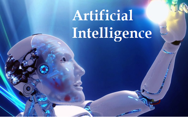 artificial intelligence, what is artificial intelligence, artificial intelligence definition, what is ai, artificial brain, artificial technology, artificial intelligence development, artificial intelligence systems, what defines intelligence, types of artificial intelligence, how does ai work, how artificial intelligence works, what does artificial intelligence mean, how ai works, features of artificial intelligence, artificial intelligence vs human intelligence, ai artificial intelligence, what is ai mean, how artificial intelligence will change the future, artificial intelligence future, how will ai change the world, artificial intelligence projects, how ai will change the world, benefits of artificial intelligence, how does artificial intelligence work , ai technology