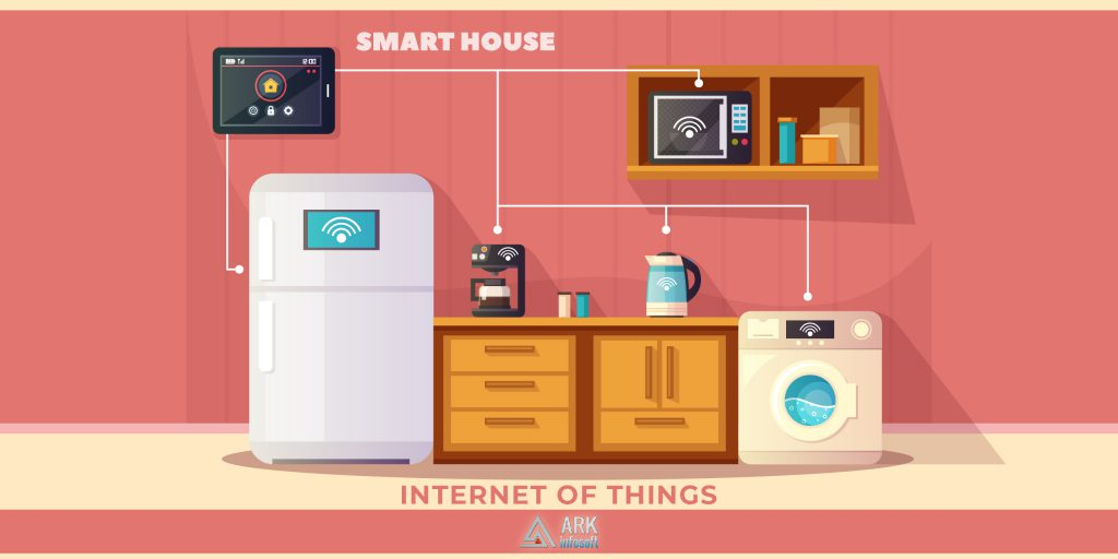 what is internet of things, IoT, internet of things, IoT devices, IoT platform, internet of things technology, IoT technology, IoT projects, IoT applications, IoT solutions, IoT companies, internet of things applications, IoT services, the internet of things refers to, IoT things, internet of things solutions, what is IoT, what is IoT platform, what is IoT technology, what does internet of things mean, importance of internet of things, advantages of IoT, benefits of IoT, benefits of internet of things, advantages of internet of things, facts about internet of things, uses of internet of things, uses of IoT