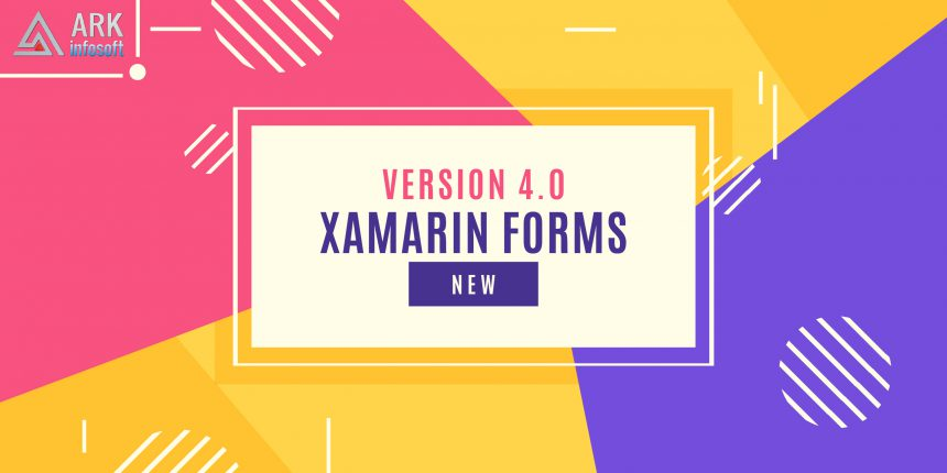 Xamarin, xamarin forms, xamarin forms controls, xamarin forms development, what is xamarin forms, xamarin forms shell, xamarin forms webview, xamarin forms navigation, xamarin cross platform, xamarin controls, benefits of xamarin, xamarin webview, xamarin android, xamarin ios, xamarin c#, xamarin app, xamarin app development company, xamarin developer, xamarin development company, xamarin application, xamarin forms releases, xamarin forms current version, xamarin forms latest version
