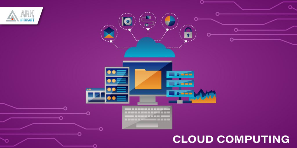 cloud computing, cloud computing services, google cloud computing, benefits of cloud computing, advantages of cloud computing, cloud computing companies, types of cloud computing, pros and cons of cloud computing, cloud computing providers, cloud computing solutions, microsoft cloud computing, cloud computing system, uses of cloud computing, advantages of cloud, explain cloud computing, cloud computing service providers, cloud computing business, cloud computing for small business