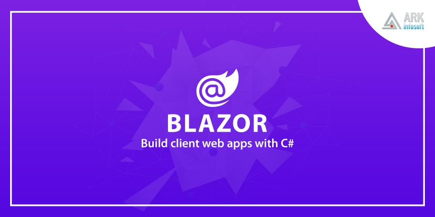 Blazor, blazor c#, microsoft blazor, c# blazor, what is blazor, blazor Microsoft, Microsoft, c#, c sharp, net, net framework, dot net framework, blazor ui, dotnet blazor, single page application framework, single page, single page application, single page application example, blazor ui framework, blazor sample application